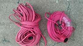cables, for L/Mower from R200