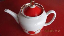 На 1,8л БОЛЬШОЙ Заварной чайник. ЧАЙНИК для заварки с сахарницей