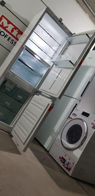 """Холодильник Miele KFN 37692 IDE """"новый"""" Сенсорн BioFresh Ледогенератор Нововолынск - изображение 6"""