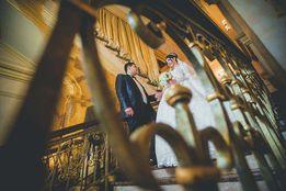 Фотограф, фото, предметная фотосъемка, свадьбы
