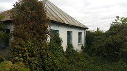 Продам дом с. Подлесное , Козелецкого района Черниговской обл.