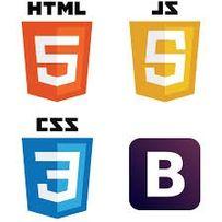 Индивидуальное обучение детей HTML, Javscript, PHP, созданию сайтов