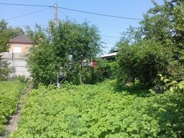 Отдельностоящий дом на Новожаново под жильё и бизнес.ym