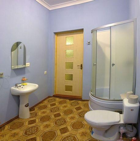 Дом по ул.Грушевского под ключ.Документы командировочным. Трускавец - изображение 3