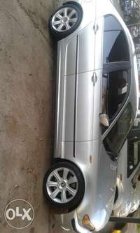 Image of Bmw 330d for sale