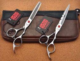 Продаются набор профессиональных ножниц