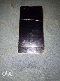 Infinix hot2 for sale 0