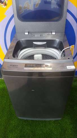 Dixon 13KG Washing Machine