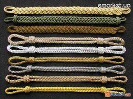 Фирма тексма изготовит любую вышивку в том числе и канителью
