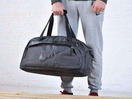Спортивная сумка найк!!!