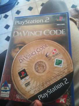 i am exchanging with ps2 i want an laptop