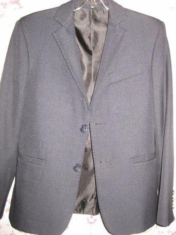 Школьный пиджак Полтава - изображение 1