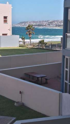 Sea view acc. - Mosselbay