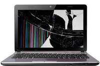 laptop screen replacement and repair services 0