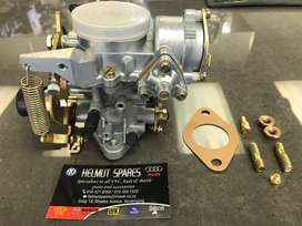Brand new Old VW beetle Carbs Just arrived!