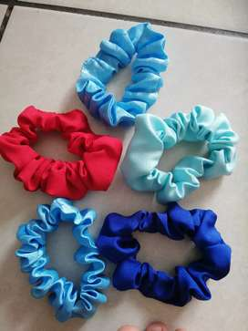 Scrunchies for sale