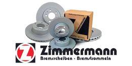 Тормозные диски, колодки BMW E36/E46/E90/E34/E39/E60/E32/E38/E65/E53