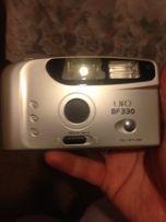 """Фотоапарат плівковий фірми """"UFO BF330"""""""
