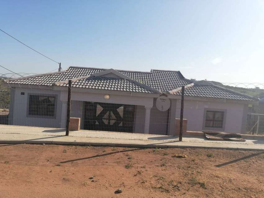 House for sale 0