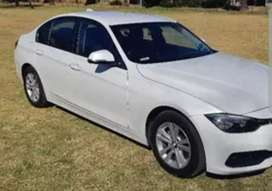 Immaculate condition 320i BMW