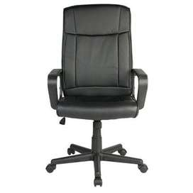 Toulouse Office Chair