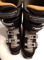 Buty narciarskie Salomon roz. 42