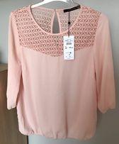 Блуза / рубашка Reserved