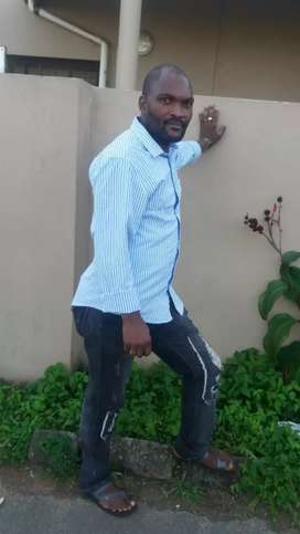 I m a Malawian man looking for a job as a cooker &house keeper. 44yrs