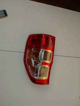 FORD RANGER TAILAMPS FOR SALE