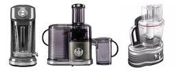 Artisan Kitchen Aid KitchenAid - blender magnetyczny wart 8 000zl
