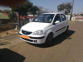 2 x tata indicas for the price of one, both for R35k onco.