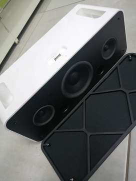 Apple Ipod Speaker A1121