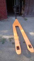 Рокла два метра двухметровая