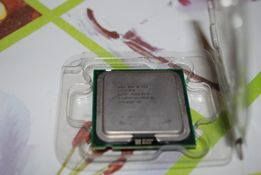 Intel Celeron D 420 (512K Cache, 1.60 GHz, 800 MHz FSB)
