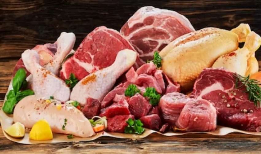 Meat market retail butcher blockman and sausage makers needed 0