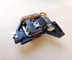 Лазерная головка Sanyo SF-P151 (оригинал)