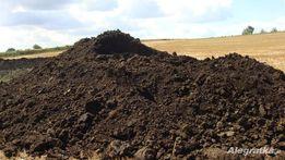 ziemia ogrodowa siana czarnoziem luzino gosciecino