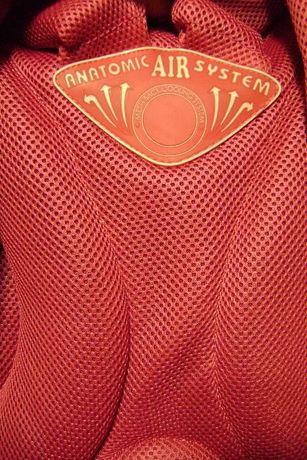 Ортопедический рюкзак ZIBI. Днепрорудное - изображение 6