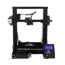 3D Printers and 3D Printing Services