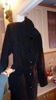 Płaszcz weł L cena do 15 grudnia