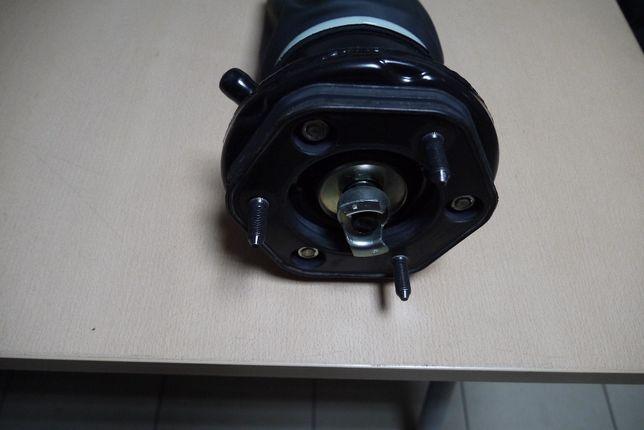 Амортизатор задний левый Lexus LS430 48090-50120 Киев - изображение 4