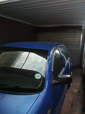 Golf V GTi looking to sell or swop