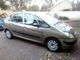 I'm selling my car in good condition for more if just call