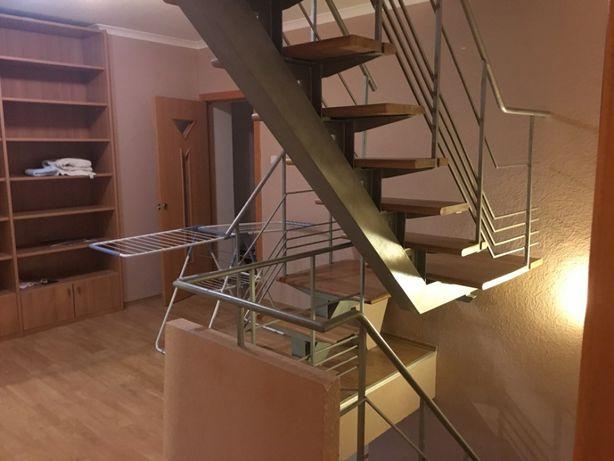 Подселение в 4-х местную комнату . М. Дворец Украины . Общежитие Киев - изображение 5