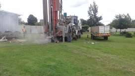 Borehole Surveying