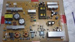 Sony Bravia KDL-40U2000, a-1189-416-a, 1-870-688-13