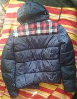 Куртка жіноча (куртка женская) Terranova (original)