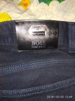 Мужские Hugo Boss1700 руб