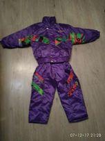 Детский костюм Everest