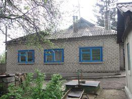 Продается дом в г. Перевальске от хозяина